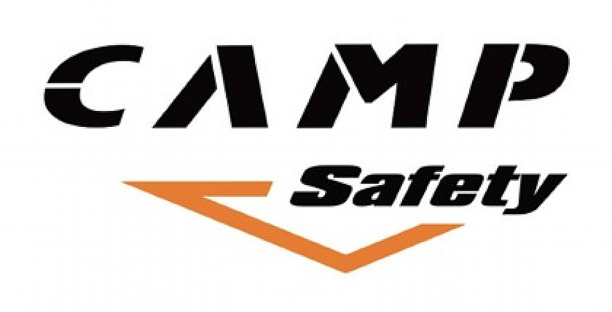 Fall Protection and Climbing Equipment